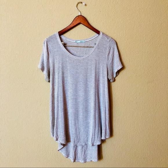 Maurices Tops - Shirt